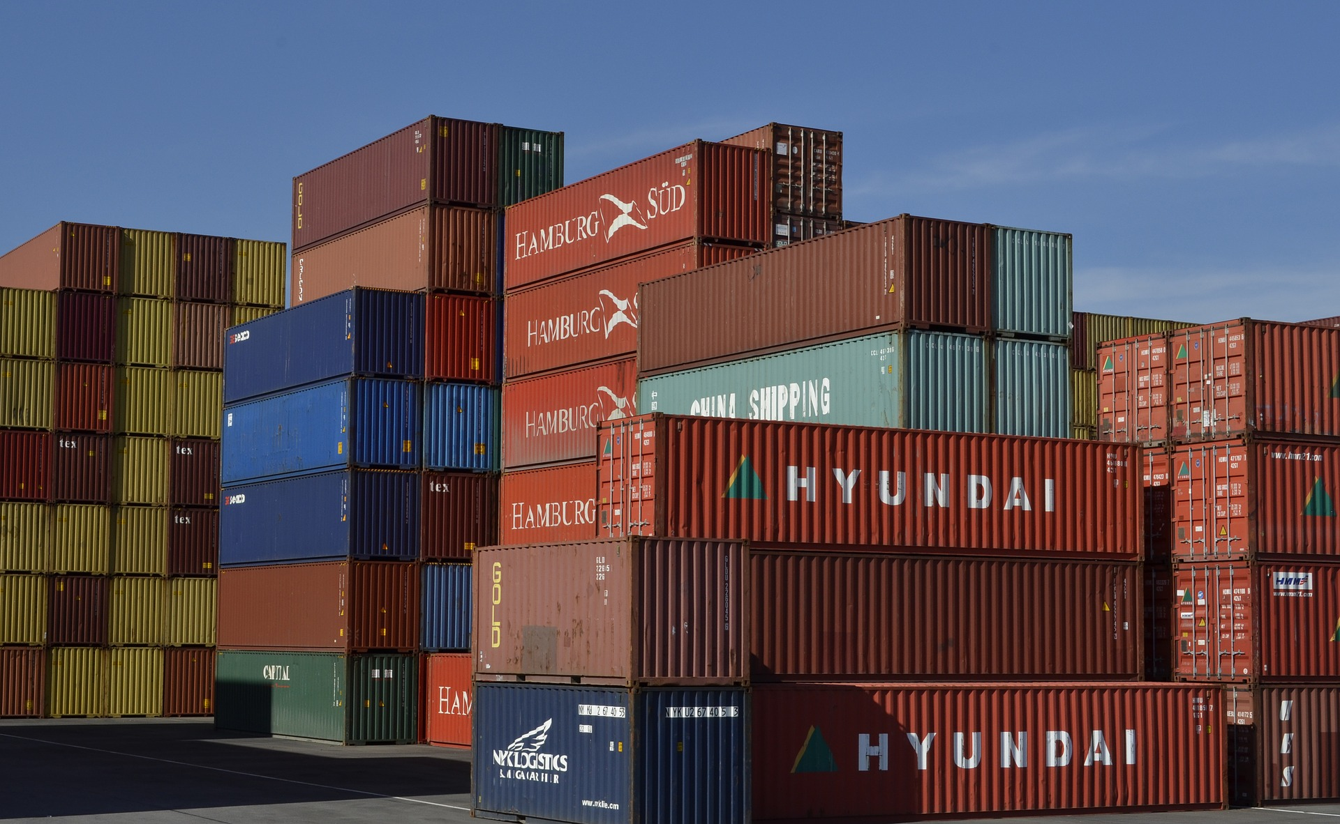 Freight Logistics Management Solutions – Which Solution is Best for Your Company?