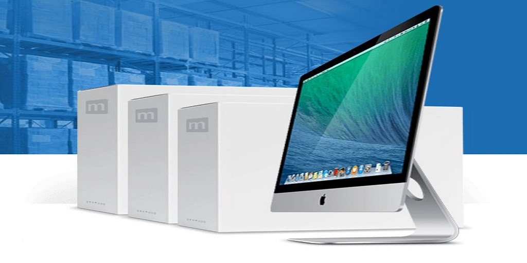 Is Buying Wholesale Mac Computers A Good Investment?